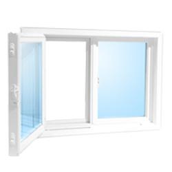 Single Slider – AGR Windows -  7.7KB